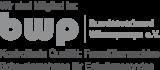 Bundesverband Wärmepumpe e. V.